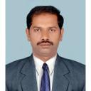 Ravi Shankar - CHENNAI