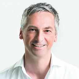 Peter Sempelmann - Verlagsgruppe NEWS - Wien