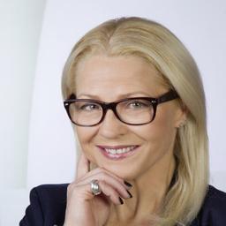 Petra-Stefanie Madlé - Capitulum OG - Wien