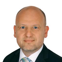 Ing. Andreas ZETTL