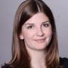 Katrin Spitzl