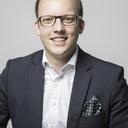 Christoph Häusler - Ellwangen