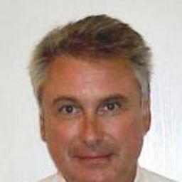 Prof. Dr. Edelbert Schaffert - BeSB GMBH BERLIN - Berlin