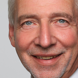 Gernot Schultz-Berndt