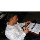 view Handbuch für Webtexter: So schreiben Sie fürs
