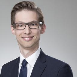 Sascha De Taey - ZDF Zweites Deutsches Fernsehen - Mainz