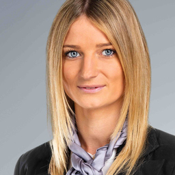 Aileen Lehmann - Villingen-Schwenningen