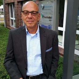 Marc Fülles - Allianz Beratungs- und Vertriebs-AG - Bremen