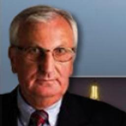 Otto Haalboom's profile picture