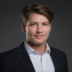 Kaspar Zollner - RWTH Aachen University - Munich