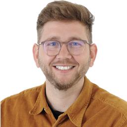 Ing. Sven Gläser's profile picture