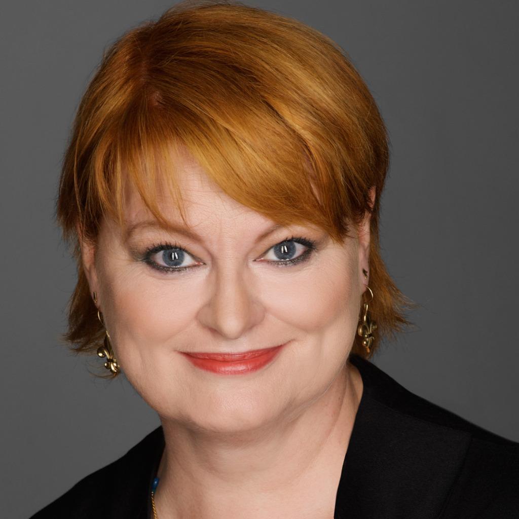 Pia Maria Goossens's profile picture
