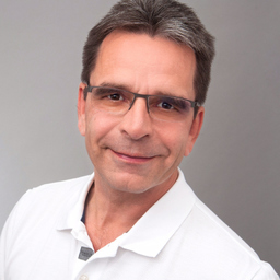 Klaus Graser's profile picture