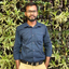 Kamran Ashraf - Bangalore