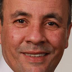 Dr. Mahmud A. Ali Darwish's profile picture