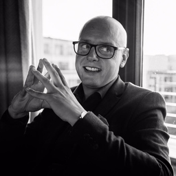 Hannes Subklew's profile picture