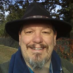 Robert Kusch