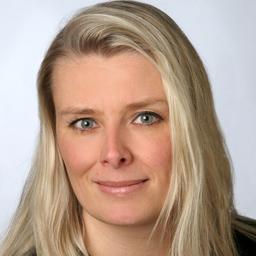 Stefanie Altinger's profile picture