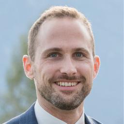 Daniel Grabner - TRUMPF Maschinen Austria GmbH + Co. KG - Pasching