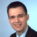 Andreas Hering - Ingolstadt