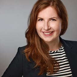 Elaine Mönch