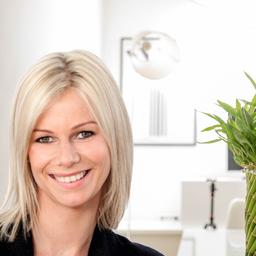 Janine Muxal - HR-Partner - Kiel