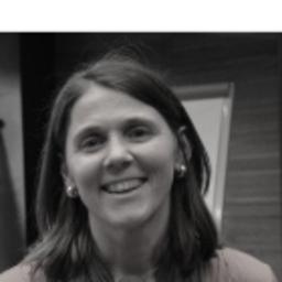 Katharina Bancalari - Wald.Bildung.Management - Hohenberg