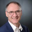 Karsten Maier - Bonn