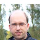 Daniel Seifert - Berlin