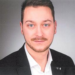 Patrizio Basso's profile picture