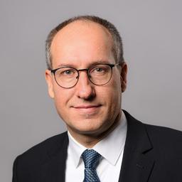 Marco Kuznik