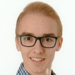 Tobias Balles's profile picture
