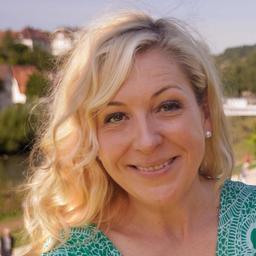 Daniela Steudle - Selbstständig - Mühlacker