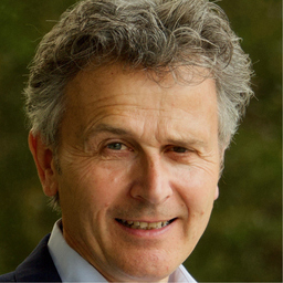 Philipp Steck