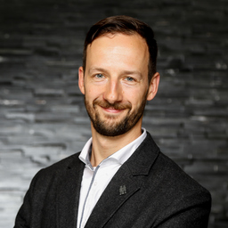 Ralf Bödler's profile picture