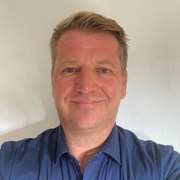 Michael Leuenroth - Lumeres GmbH - Scheeßel