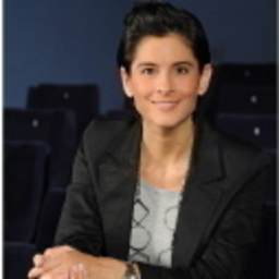 Sandra Baumeister - StyleSnout GmbH - Friedberg