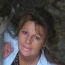 Karin Schaefer - Bietigheim-Biss.