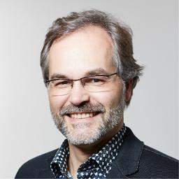 Thomas M. Kuhn - WirtschaftsWoche, Handelsblatt GmbH - Düsseldorf