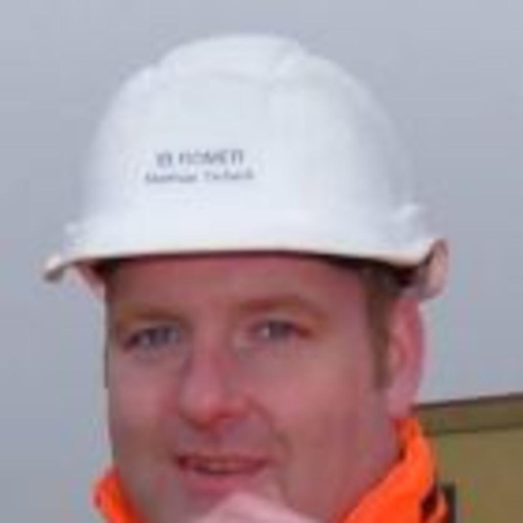 Dipl.-Ing. Matthias Terbeck's profile picture
