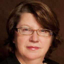 Heike Simon - Allg.vereidigte und öffentlich bestellte Übersetzerin für Englisch - Bayreuth