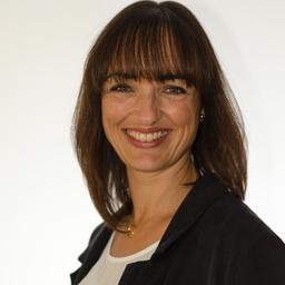 Sandra Schwarzweller