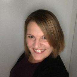 Sabrina Berger's profile picture