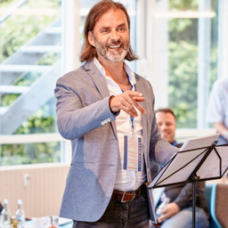 Mike Aßmann - Business/Motivation/Personality - Unternehmens- und Persönlichkeitsentwicklung. - Bielefeld