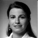 Maria Georgiou-Smith - Düsseldorf