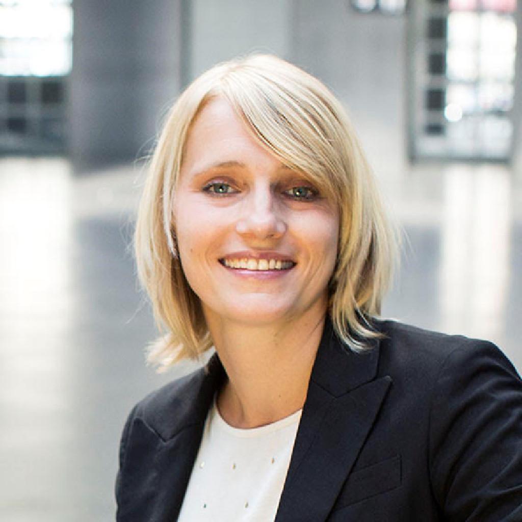 Heike Schafer Projektmanagement Und Beratung Greenmee Events Nachhaltige Und Soziale Events Und Projekte Xing