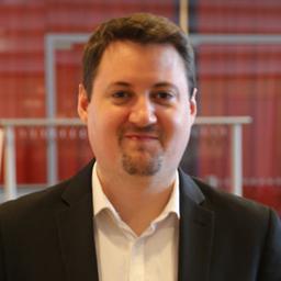 Mathias Fleig - Siepmann Media - Hagen im Bremischen