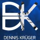 Dennis Krüger - Berlin