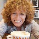 Sabine van der Heide - Burscheid