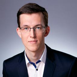 Timo Schenk